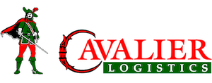 cavalier-logo