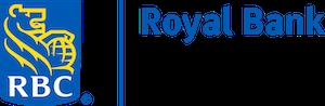 rbc-royal-bank-logo
